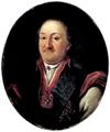 Józef Radzimiński.PNG