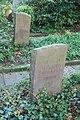 Jüdischer Friedhof Bassum 014.JPG