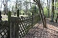 Jüdischer Friedhof Hoyerhagen 20090413 054.JPG