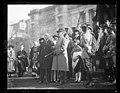 J.J. Jusserand, Marshal Ferdinand Foch, Washington, D.C. LCCN2016890935.jpg