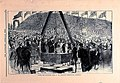 J.R. Ashton - Тhe laying of the Exhibition Building's foundation stone.jpg