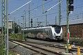 J29 983 Bf Chemnitz Hbf, 1440 338.jpg