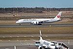 JAL B789 Dreamliner JA867J @ HEL (34087842050).jpg