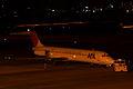 JAL MD-87(JA8371) @KMI RJFM (2133566632).jpg