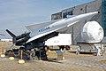 JASDF Nike Hercules.jpg