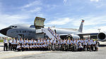 JASDF cadets visit Kadena to increase cooperative relationship 150611-F-QQ371-093.jpg
