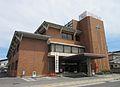 JA Shinsyu-Ueda Headoffice.JPG