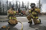 JBER firefighters conduct live-fire training 160413-F-YH552-027.jpg