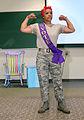 JBER observes Women's Equality Day DVIDS449973.jpg