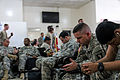 JFC-UA service members redeploy New Year's Day 150101-A-YF937-783.jpg