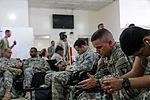 JFC-UA service members redeploy New Year's Day 150101-A-YF937-783.jpg