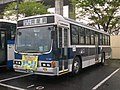 JR-BUS-Tohoku 521-1405.jpg
