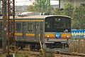 JR-East 205 (Nanbu line) with headmark (3454326283).jpg