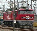 JRF EF510-1 in Omiya 20100522.jpg