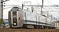 JR Hokkaido 789 series EMU 022.JPG