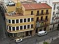 Jaén - Casa Almansa K02.jpg