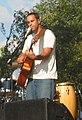 JackJohnson2004.jpg