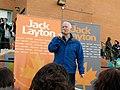 Jack Layton in Saskatoon.jpg