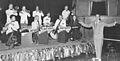 Jack Melick Orchestra at Oberlin 1949.jpg