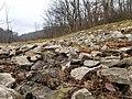 Jackson, Ohio (30842620524).jpg