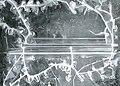 Jackson Airfield - overhead - New Guinea.jpg