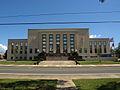 Jackson County MS Courthouse Sept 2012 01.jpg