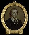 Jacob Jacobsz Steendam (1615-73). Dichter en historicus te Amsterdam, Nieuw-Amsterdam en Batavia Rijksmuseum SK-A-4583.jpeg