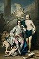 Jacopo Amigoni – Ritratto di Farinelli.jpg