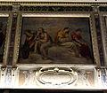 Jacopo vignali, santi fiorentini prendono parte alla processione della chiesa trionfante e militante, 1622-23, 10.JPG
