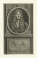 Jacques II, Roy d'Angleterre (NYPL Hades-253921-478716).tiff