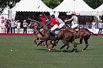 Jaeger-LeCoultre Polo Masters 2013 - 31082013 - Final match Poloyou vs Lynx Energy 32.jpg