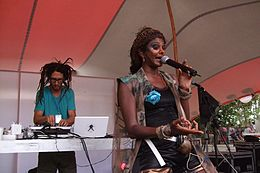 Jahcoozi at fusion festival 2010 by alice d25.jpg
