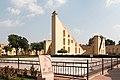 Jaipur-Jantar Mantar-Disha Yantra-20131016.jpg
