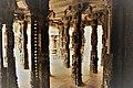 Jalakandeswarar temple (4).jpg