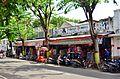 Jalan Dr Sutomo, Probolinggo, 2016 (05).jpg