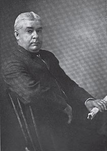 James-M.-Richardson.jpg