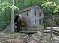 James-rice-gristmill-tn1.jpg
