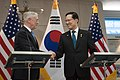 James Mattis and Song Young-moo 180628-D-SV709-673 (42347155254).jpg