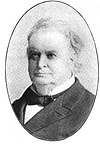 James Mitchell Ashley (Stanton).jpg