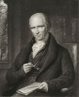 James Stephen (British politician) British lawyer, slavery abolitionist and politician