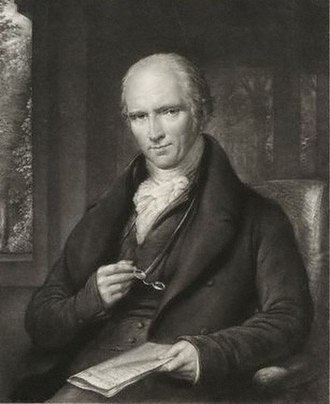 James Stephen (British politician) - Image: James Stephen cropped