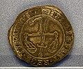 James VI & I, 1567-1625, coin pic6.JPG