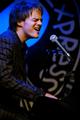 Jamie Cullum at PizzaExpress Jazz Club.png