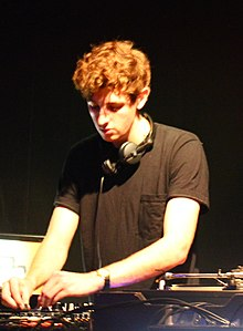 Jamie xx at the Classic Car Club.jpg