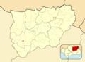 Jamilena municipality.png