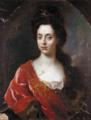 Jan Frans van Douven - Anna Maria Luisa de' Medici.png