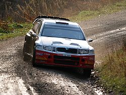 Jan Kopecký-2007 Wales Rally GB 002.jpg