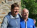 Jan Ullrich 2014 03.JPG