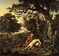 Jan Wynants - Parable of the Good Samaritan - WGA25921.jpg
