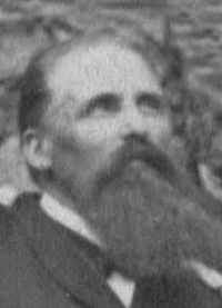 Jan Zarewicz.JPG